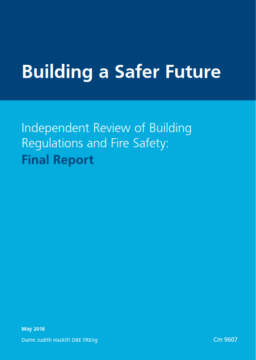 Building a Safer Future_Image