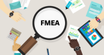 FMEA_redacted_300px