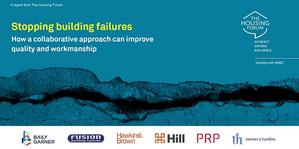 Stopping-Building-Failures-Release