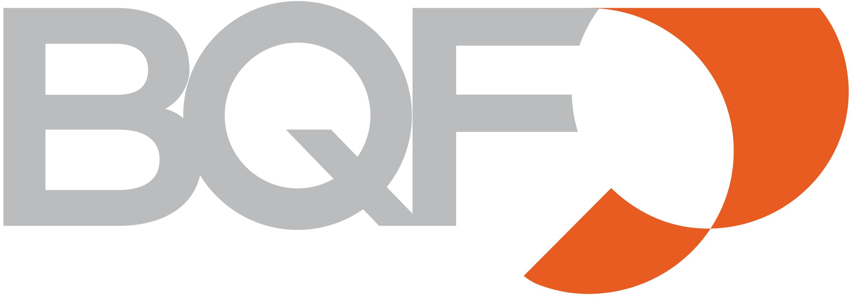 BQF_logoclear-zone_web