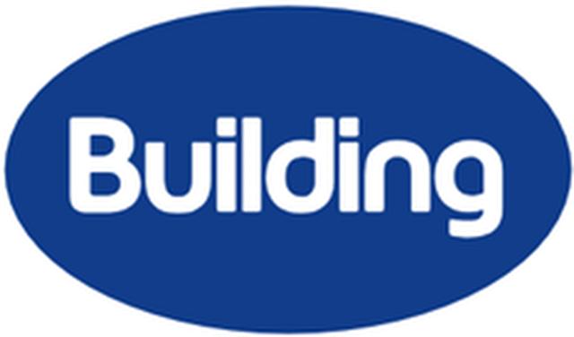 Building_1.7 to 1 ratio