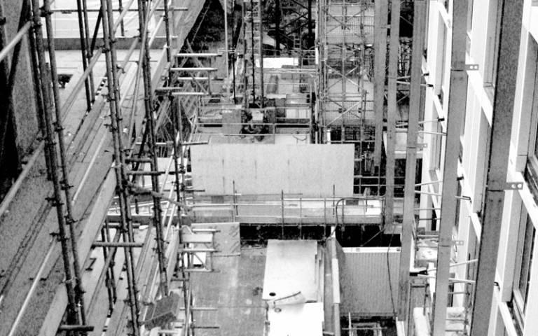 diyana-construction-image-800-x-500