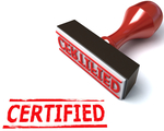 Certification_Redacted_150x120px