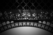 Steelwork_redacted_180x120px