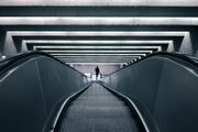 escalator_redacted_180x120px