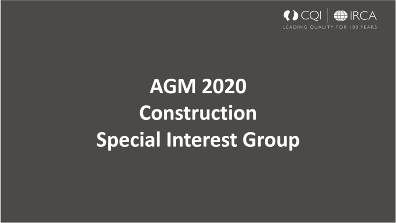ConSIG AGM 2020_800x450